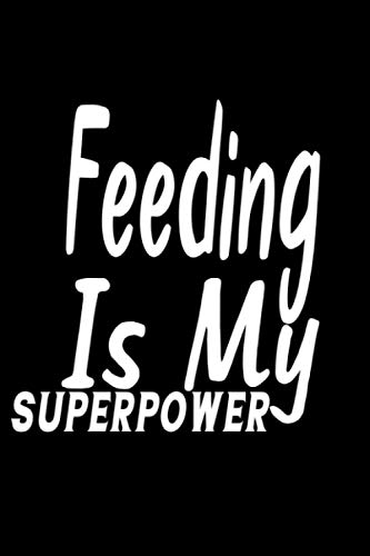 Feeding Is My Superpower: Fat Pride Show Your Community Support