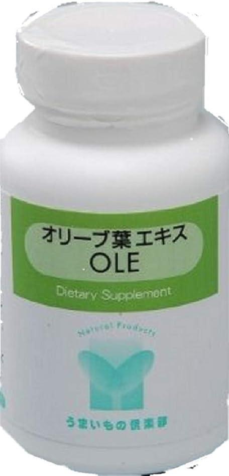 社会科質素な見捨てる6本セット/オーレユーロペンの全ての特性を活用した純粋オリーブ葉エキスOLE(シーゲート社製)