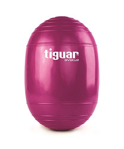 tiguar ovoball (Purple)