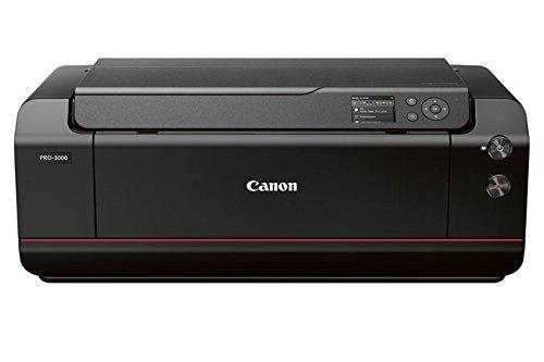 Canon imagePROGRAF pro-100043,18cm 17zoll DINA21