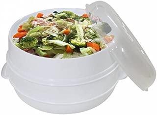 JPWOnline - Cocina al vapor para microondas BN-5467