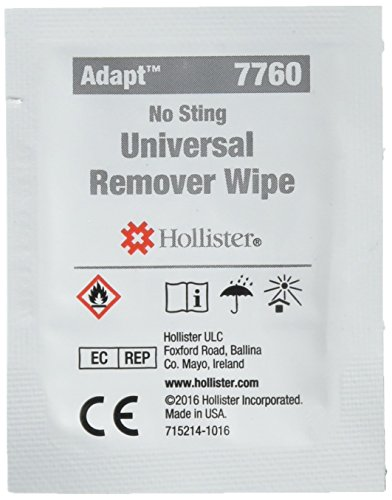 Best Ostomy Supplies