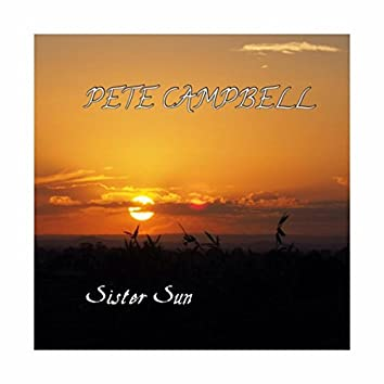 Sister Sun