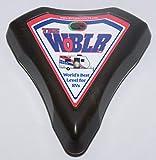 RV Intelligence RVI02WB02 WoBLR Wireless Digital Level