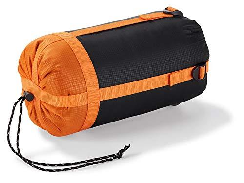 Schlafsack Mumienschlafsack Pilotenschlafsack Deckenschlafsack Outdoor Camping Schlafsack Mummy