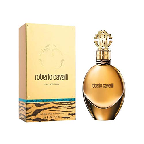 Roberto Cavalli New by Roberto Cavalli