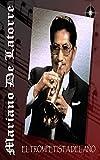 Embocadura de la trompeta contemporánea