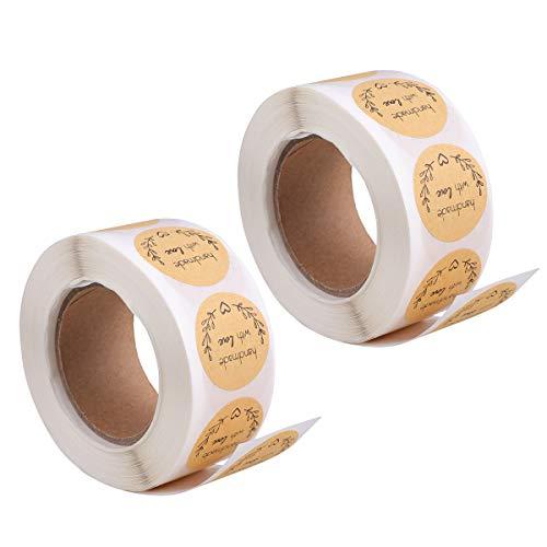 libretas papel kraft fabricante KESYOO