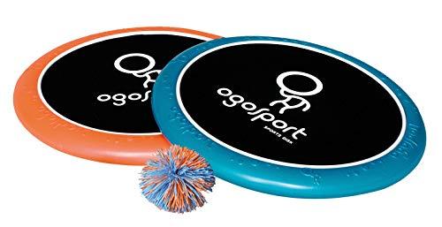 Schildkröt Fun Sports Frisbee keine Einheitsgröße