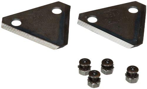 Gardena 4098-20 Ersatzmesser für Mäher