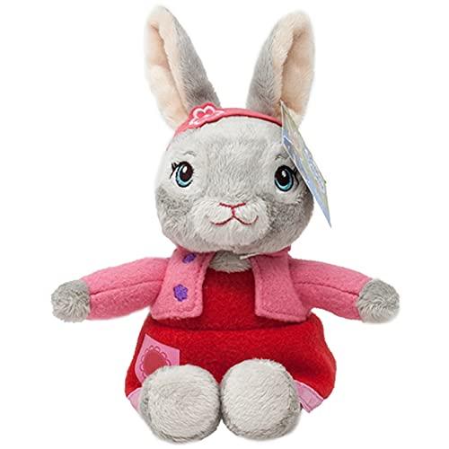 Peter Rabbit po1570Lily TV Suave Juguete