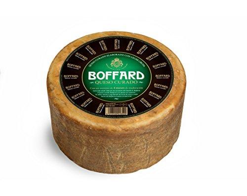 Boffard Curado 3 Kg