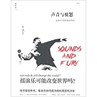 Sound and Fury (Can Rock & Roll Change the World? Second Edition ) (Chinese Edition)