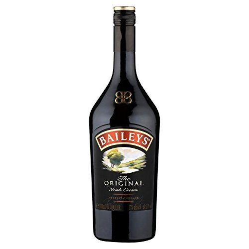 Baileys Irish Cream Original Ml.1000