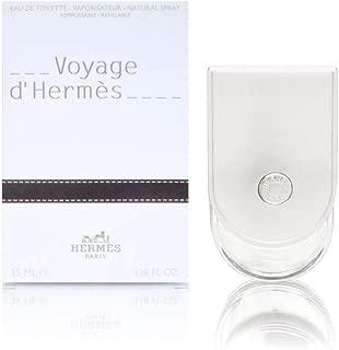 Best hermes voyage unisex Reviews