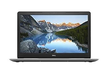 Dell i5770-5286SLV Core i5-8250U 8GB 1TB 17.3  1920x1080 DVD Windows 10 Laptop  Renewed