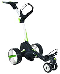Best Electric Golf Caddy 2019 [Top Electric Golf Carts Reviewed]