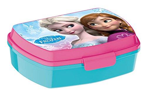 Disney Frozen 755774 - Pausenbox