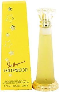 Fred Hayman HOLLYWOOD Eau De Parfum Spray 1.7 oz for Women