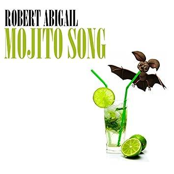 Mojito Song