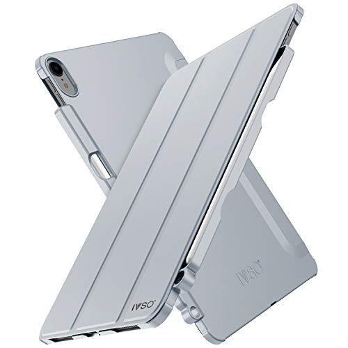 IVSO Funda Carcasa para iPad Pro 12.9