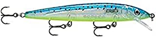 Rapala Husky Jerk 12 Fishing Lures