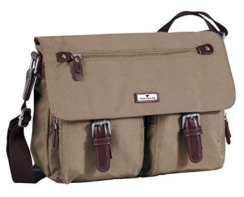 Beheim International Brands GmbH & Co. Kg -  Tom Tailor bags Rina