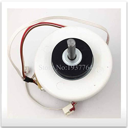 WUYANZI 100% Nuevo para Aire Acondicionado Motor FN20C-PG YYR20-4A1-PG FN20A-PG FN20V-PG FN20D-PG Motor de Ventilador Buen Funcionamiento