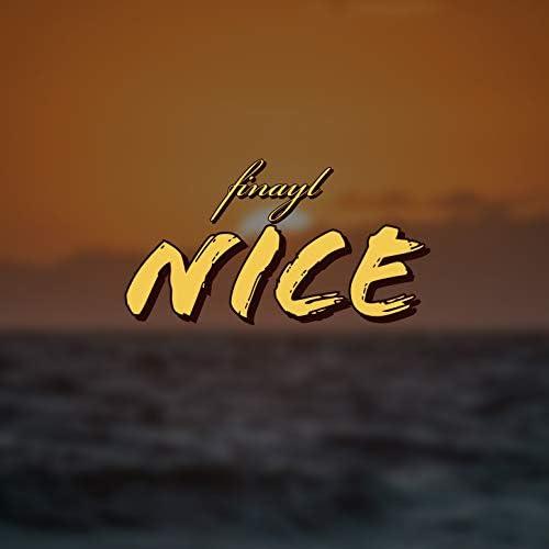 Finayl