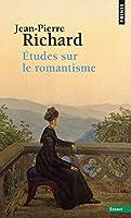 Etudes Sur Le Romantisme