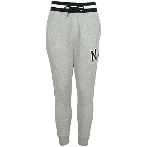 Nike Air Pant, Pantalón de Deporte
