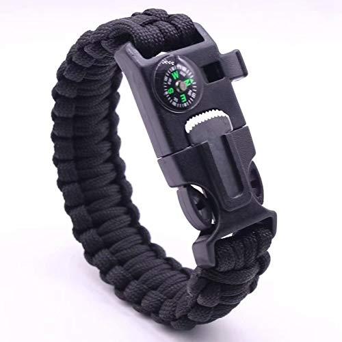 Le bracelet de survie SUNXIN