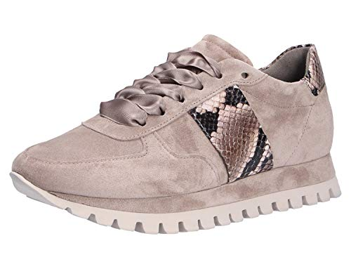 Kennel & Schmenger Damen Sneaker 5 UK