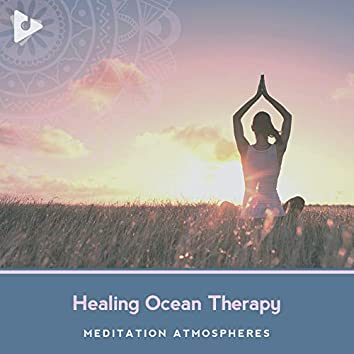 Healing Ocean Therapy