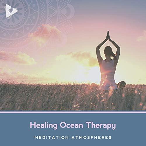 Meditation Atmospheres & Tibetan Singing Bowls Chakras