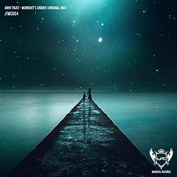 Midnight's Groove