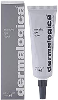 Dermalogica Intensive Eye Repair, 0.5 oz (15 ml)