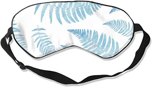 Antifaz de seda natural opaco, suave y ajustable, para hombres, mujeres, niños, para dormir, viajes, siesta, trabajo, sombra de ojos, máscara de sueño suave de Nueva Zelanda-Maoríes