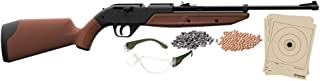 Crosman Air Rifle Kit