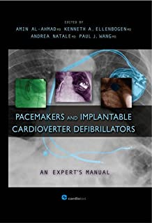 manual defibrillator for sale