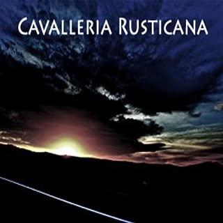 Theme from Raging Bull (Cavalleria Rusticana)