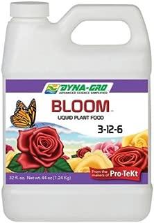 top rated liquid fertilizer