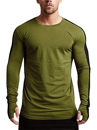Jurassic Park FADED Park LOGO Vintage Style Adult Long Sleeve T-Shirt S-3XL