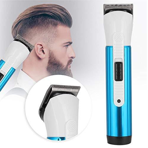 Cortadora eléctrica de las podadoras de pelo, herramienta de la cortadora de...