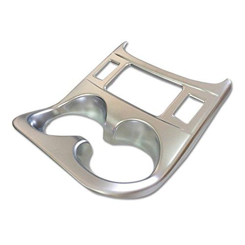 Flying High Intérieur Support pour Tasse d'eau Décoration Coque Trim 1pcs pour Accessoire de Voiture NSQQ
