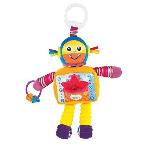 Tomy – Rob de roboter, l27181