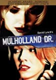 Mulholland Drive – Wall Poster Print – A3 Size - 297mm