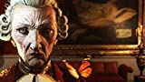 Zoom IMG-1 the council classics playstation 4