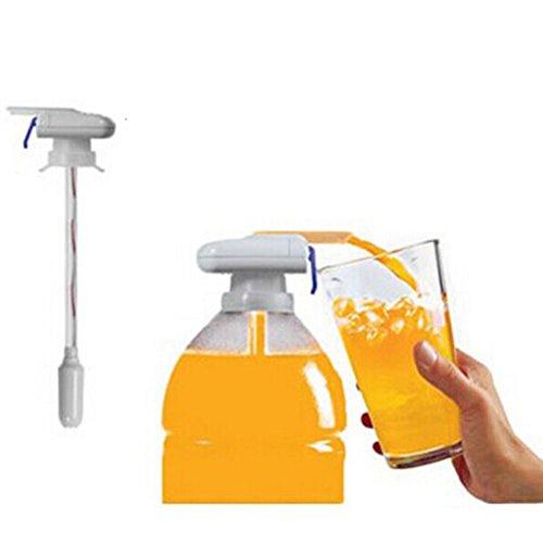 cat1-rhd Getränkespender Automatische Praxis Nachhaltige