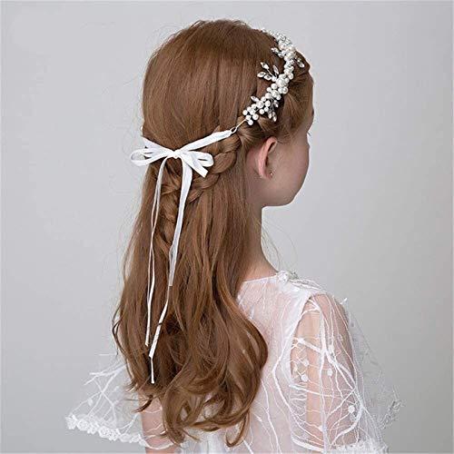 Mujeres nupcial corona cabello cabello cabello niños noche fiesta cesoras de peluquería de cristal de la boda Rhinestones de la boda para la boda joyería de pelo pulseras Pendientes aretes anillos col